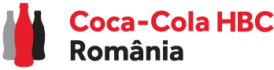 Logo_CCHBC