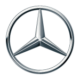 Logo-Mercedes-Star